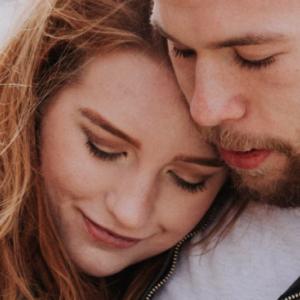 結婚して幸せになれる相手は、生まれた順と関係ある!?