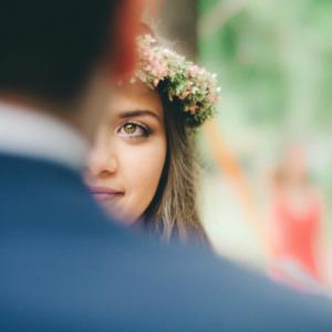 出会い→結婚までの期間って重要なの!?どれくらい付き合ったらOK?