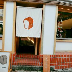 韓国でまた行きたいと思っているカフェ☆