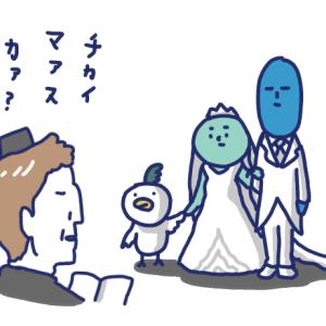 注文③・富士住建の惹かれたポイントと決めた理由!