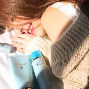 【ラサーナ プレミオール 】の評判、口コミはどう?香り、成分から使い方まで徹底レビュー!