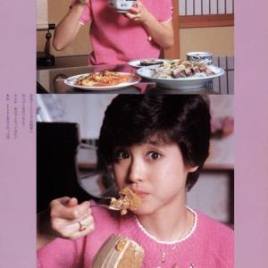 のりたまの手料理♡特別な恋人♡