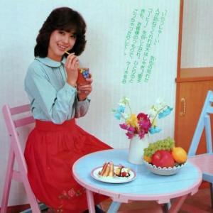 のりたまに食べさせたい大阪土産♡(笑)GOOD FOR YOU