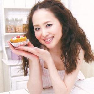 のりたまの愛情♡未来の花嫁のりたま♡(笑)