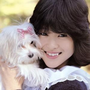 愛犬❤夏の扉~~
