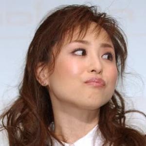 ありがとう♡松田聖子 天使のウィンク