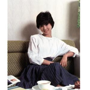 自宅でまったり妄想♡日本テレビ音楽祭新人賞 青い珊瑚礁