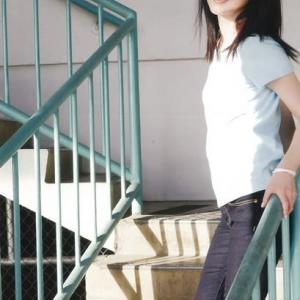 朝からウォーキング♡ゴージャスの衣装でのKiss Me Please♡