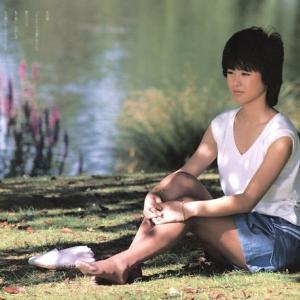 ゆうちゃん!がんばるんば!♡松田聖子 1994年32歳聖子ちゃんのトーク 当時の加熱するマスコミ報道に対して、正直な気持ちを語る
