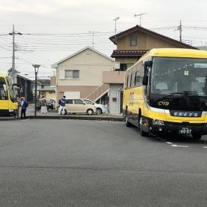 秩父鉄道電気機関車撮影会
