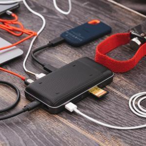 【停電対策】大容量非常用電源とモバイルバッテリのおすすめ3選