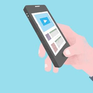 You Tubeに動画をアップしてはてなブログに貼付ける方法