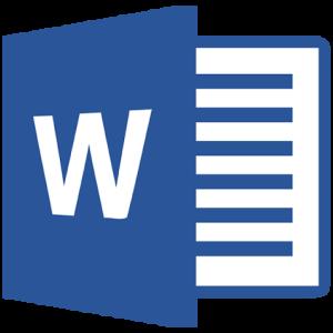 無料で使えるWordの互換性ソフトLibre Office Writerを使ってみた