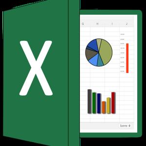 無料で使えるExcelの互換性ソフトLibre Office Calcを使ってみた