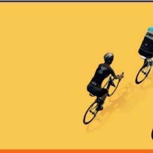 Ride with Yowamushi Pedal CT (2.0~2.8wkg) (C)