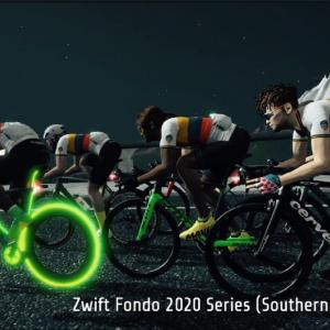 Zwift Fondo 2020 Series (Southern Hemisphere) (C)