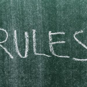 FX初心者は…なぜトレードルールを守れないのか?