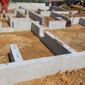 損しない家の買い方!戸建ては構造を買えってどういうこと?