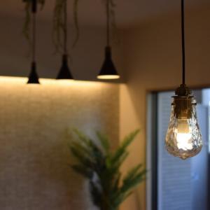 照明デザインで生活の質が変わる