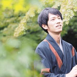 和ごはん×健康のスペシャリストYouTuber『圓尾 和紀』の過去の経歴から現在の活動、チャンネルについて解説!