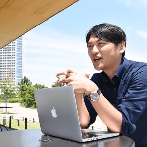 Excelプロの YouTuber 長内 孝平のプロフィールや『ユースフル』チャンネルを徹底解析!