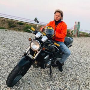 誠チャンネルの人気の理由!元不良少年が届ける良質なバイク&ヤンキー語り