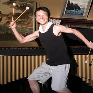 YouTuber嶋崎雄斗!プロ打楽器奏者×星のカービィマニアとユニークな組み合わせを持つ素顔に迫る!