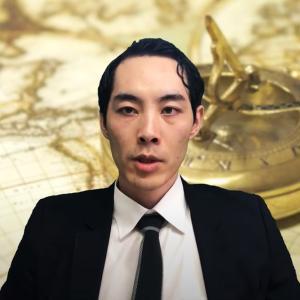 【宋世羅(そんせら)の羅針盤ちゃんねる】証券保険YouTuberプロフィール徹底解説!