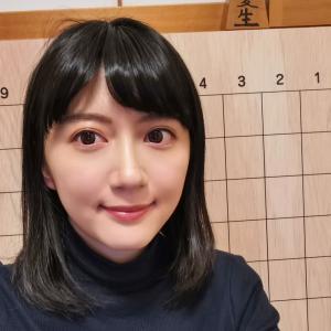 香川 愛生(かがわ まなお)女流棋士YouTuber・コスプレイヤー・経営者のプロフィールを徹底解説!