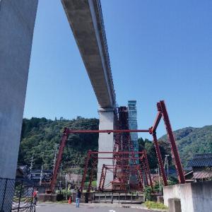 京都府道の駅 残1を完了