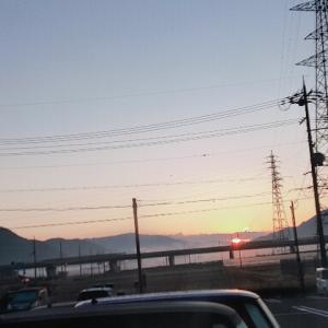 ジルっち 福井県 若狭から九頭竜へ