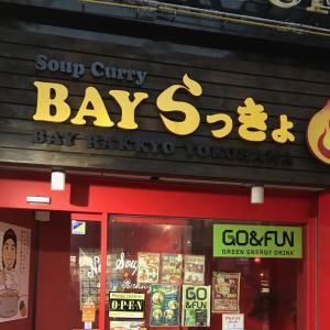 横浜で毎日でも食べたい究極のスープカレー屋を発見