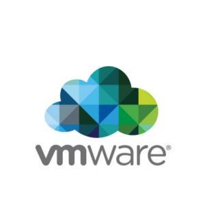 【VMware】スナップショットを削除しようとしたらエラーが出た場合の対処法