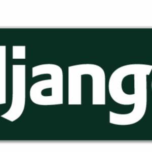 【CentOS8】Djangoのインストール方法【Linux】