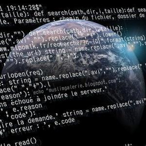 【RHEL8】ServerProtect for LinuxでKHMが読み込まれない