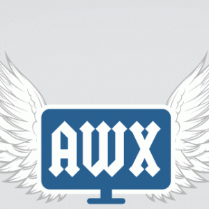AWXインストール時にエラーが出るときの対処方法