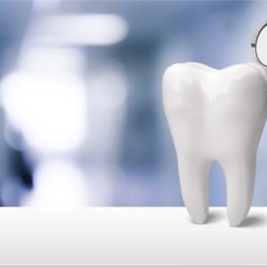 海外の歯医者で使えた英語特集