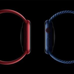 Apple Watchの新ベルト「ソロループ」ってどうなの?
