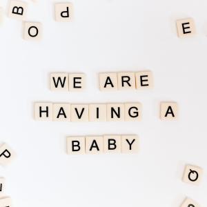 1人目が胎盤早期剥離・早産の2人目計画。病院へ相談へ行ってきた!【総合病院編】