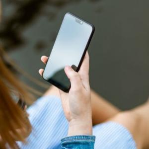 【2019年末最新】アイルランドの携帯キャリアは、これ1択!