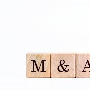 【M&Aの主要3種類を徹底解説】M&A手法別の目的やメリットを比較しよう!