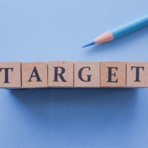 ターゲティングとは?効果的なターゲティングの方法を徹底解説!
