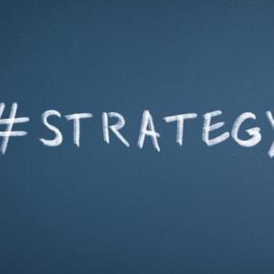 集中戦略とは〜自社の得意分野に特化した経営戦略〜