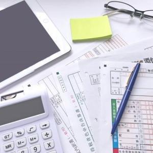 減価償却の方法〜定額法や定率法の使用場面や計算をわかりやすく解説!〜