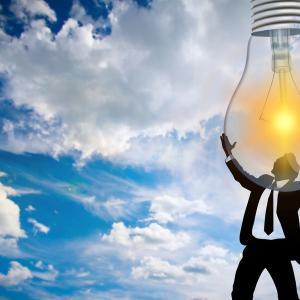 なぜ電気事業法なの?