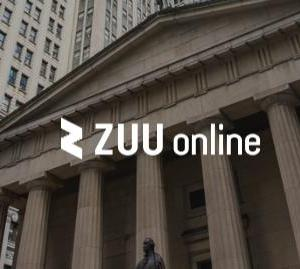 COOLに続いて次はこの会社。ZUUの参入に期待が膨らみます。