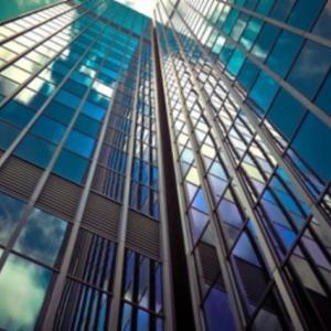 【まとめ】不動産投資型クラウドファンディングの一覧