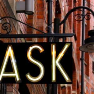 【質問に対する公式回答を追記】カメルーン案件に関する質問と回答、そして提言を紹介します。