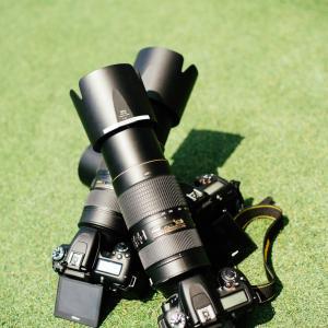 【ニコン】大口径超広角単焦点レンズ「NIKKOR Z 20mm f/1.8 S」、高倍率ズームレンズ「NIKKOR Z 24-200mm f/4-6.3 VR」を発売