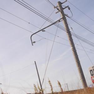 第56話 「コトデンに乗って 84番・屋島寺へ歩き遍路コース①」👣